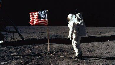 Photo of ابتكر مرحاضا يتحدى جاذبية القمر.. واحصل على 20 ألف دولار