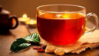 Photo of أخطاء شائعة في تحضير الشاي يجب التوقف عنها