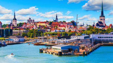 Photo of أجمل الأماكن السياحية في استونيا