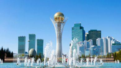Photo of أجمل الأماكن السياحية في كازاخستان