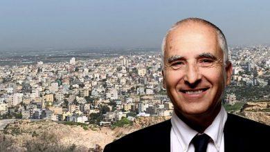 Photo of افنير كوهن يطالب ب4.8 مليون شيقل , بلدية الطيبة: إذا لم تستح فاصنع ما شئت!