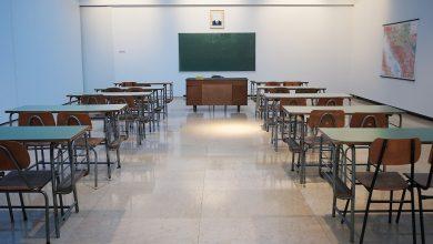 Photo of وزارة التربية والتعليم : عدد الاصابات في جهاز التعليم وصل ل433 اصابات