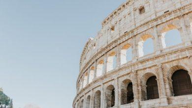 Photo of أ.ف.ب:من روما إلى موسكو…مظاهر الحياة الطبيعية تعود إلى أوروبا