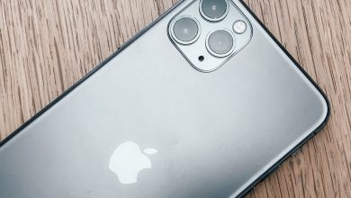 "Photo of أبل تحضّر مفاجأة للمستهلكين مع هاتفها ""آيفون 12"""