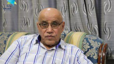 Photo of رئيس مجلس محلي جت خالد غرة: المجتمع العربي يدفع ضريبة المشاركة بالأعراس