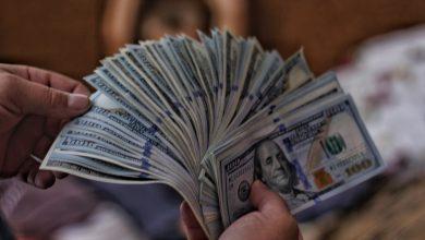 Photo of تحضيرات صينية للاستغناء عن الدولار الأمريكي