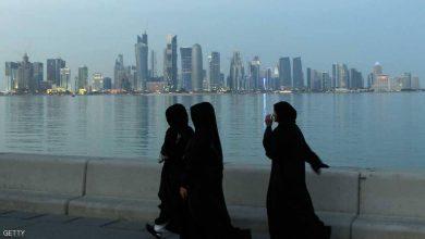 """Photo of بعد انتقادها التمييز في قطر.. مغربية تعيش """"الجحيم"""""""
