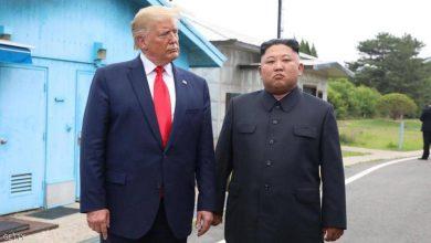 """Photo of كوريا الشمالية تعلن وقف المحادثات مع ترامب.. """"إلا بشرط"""""""