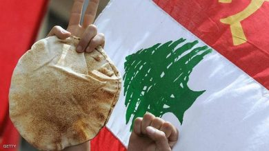 Photo of لبنان.. ثالث حالة انتحار في أقل من يومين