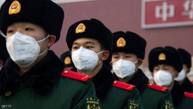 Photo of مواجهة كورونا.. كيف تعاملت الصين وأميركا مع الاختبار الصعب؟