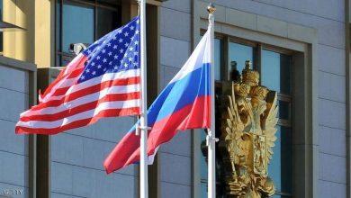 """Photo of موسكو لا تتوقع تمديد معاهدة """"نيو ستارت"""" مع واشنطن"""
