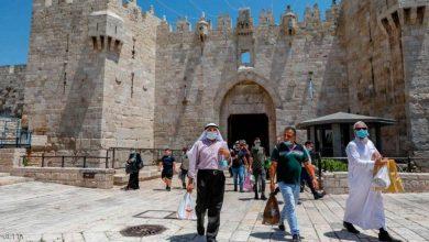 """Photo of الحكومة الفلسطينية:حظر تجول ليلي وإجراءات أخرى بسبب """"عدم الالتزام"""""""