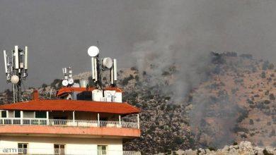 صورة رئيس الوزراء اللبناني: إسرائيل اعتدت على سيادة لبنان مجددا