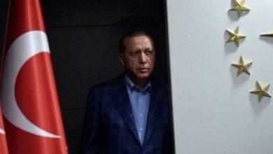 Photo of أردوغان يناقش حجب مواقع التواصل في تركيا بالبرلمان يوم 15 يوليو