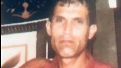 Photo of ام الفحم: وفاة نائل سعيد عابد متاثراً بجراحه جراء سقوطه من علو