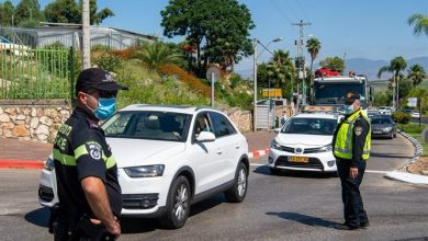 Photo of 20 مليار شيقل قيمة الخطة الاقتصادية في اسرائيل خلال كورونا