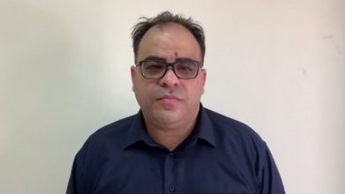 Photo of المحامي يوسف مصاروة : بعد تأكد الشرطة بأنه ليست هنالك اي شبهات جنائية تم اطلاق سراح زوج المرحومة اشتياق كناعنة