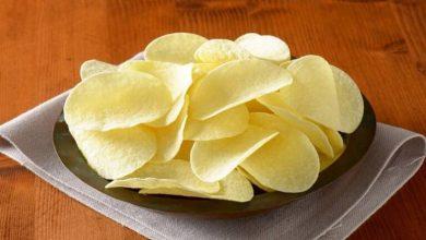 Photo of مواد غذائية ضارة بالصحة