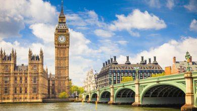 Photo of 10 من أجمل الوجهات السياحية الأكثر شعبية حول العالم