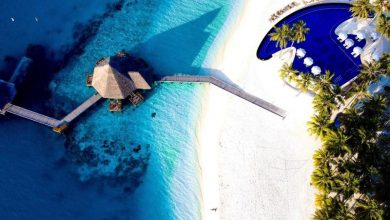 Photo of الأماكن السياحية في المالديف