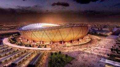 Photo of لأول مرة أربع مباريات يومياً – الإعلان عن جدول مباريات مونديال قطر 2022