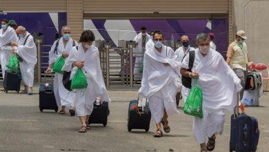 Photo of مع اقتراب عيد الأضحى – الصحة العالمية تنشر نصائح للحد من كورونا