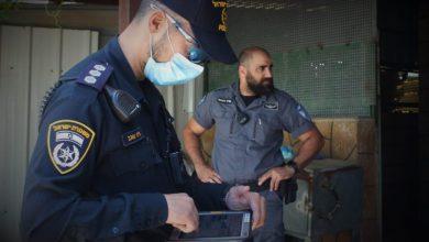 Photo of الشرطة : ابتداء من يوم غد سيتم مراقبة قاعات الافراح اذا تواجد بها اكثر من 50 شخص