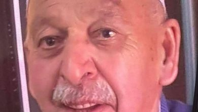 """Photo of البقاء لله – مصطفى عبد الفتاح جابر """"ابو غسان"""" من الطيبة في ذمة الله"""