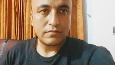 "Photo of ""إعلام"": التهديدات بالقتل للزميل حسن شعلان تؤكد أنّ مجتمعنا في مأزق أخلاقي!"