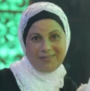 Photo of البقاء لله – السيده عربيه درويش (جباره) عازم من الطيبة في ذمة الله