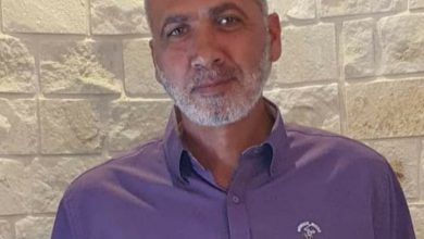Photo of عبد الستار شاهين: على المواطنين الامتناع عن شرب المياه من الحنفيات