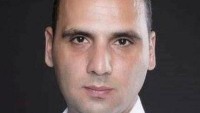 Photo of المحامي عبد الله جابر يطالب اتحاد مياه وادي عارة بتعويضات لاهالي الطيبة