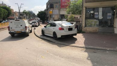 Photo of الشرطة الجماهيريه : نحن في خدمة الجمهور والغرامات هي للحد من المخالفات