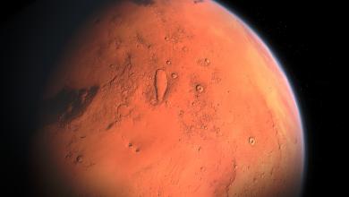 """Photo of ناسا ورحلة تاريخية إلى المريخ – """"الهدف واضح"""""""