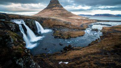 Photo of مللت من كورونا؟ – عبّر عن غضبك وأرسل صرختك لآيسلندا