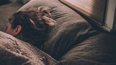 Photo of ماذا تفعل 20 دقيقة إضافية من النوم لجسمك؟