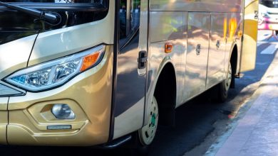 Photo of ابتداء من اليوم | منعاً لتفشي كورونا – هكذا ستعمل وسائل النقل العام في البلاد!