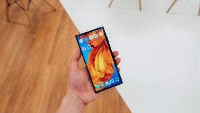 """Photo of بعد إزاحة """"سامسونغ"""" – """"هواوي"""" تتصدر مبيعات الهواتف في العالم"""