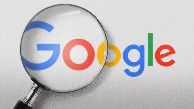 Photo of غوغل تمدد فترة العمل من المنزل حتى منتصف 2021