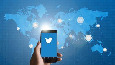 """Photo of """"تويتر"""" يعلن عن اختراق محتمل لحسابات عدد من الشخصيات المشهورة"""