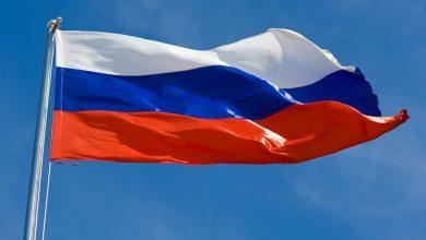 Photo of تل أبيب: العلاقات مع موسكو لا تقاس بحجم التبادل التجاري