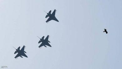 Photo of صفقة هائلة.. البنتاغون يبيع أف-16 بـ62 مليار دولار