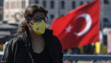 صورة عشرات الاصابات بكورونا في إسرائيل إثر مخالطة عائدين من تركيا