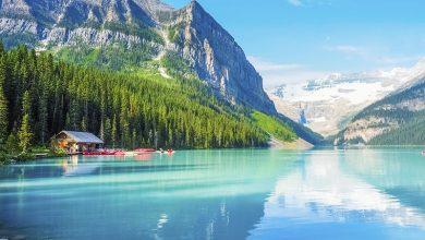 صورة السفر إلى كندا: غاتينو