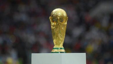 Photo of بسبب كورونا: تأجيل التصفيات الآسيوية لكأس العالم إلى 2021