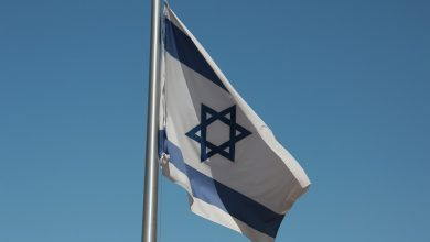 "Photo of لبنان: إسرائيل أطلقت ""منطادا تجسسيا"" على الحدود الجنوبية"