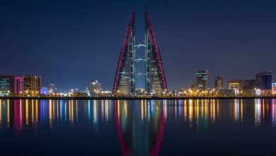 Photo of دبلوماسي غربي: البحرين ستوقع قريبا اتفاقية تطبيع مع إسرائيل