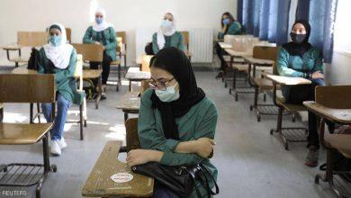 صورة الأردن يسجل مستوى غير مسبوق من الإصابات والوفيات بكورونا