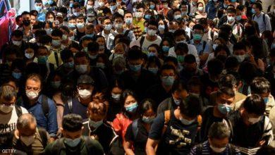 """صورة صدمة المليون.. الصحة العالمية تكشف حقيقة """"وفيات كورونا"""""""