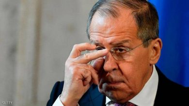 صورة روسيا تبدي استعدادها لاستضافة اجتماع بين أذربيجان وأرمينيا